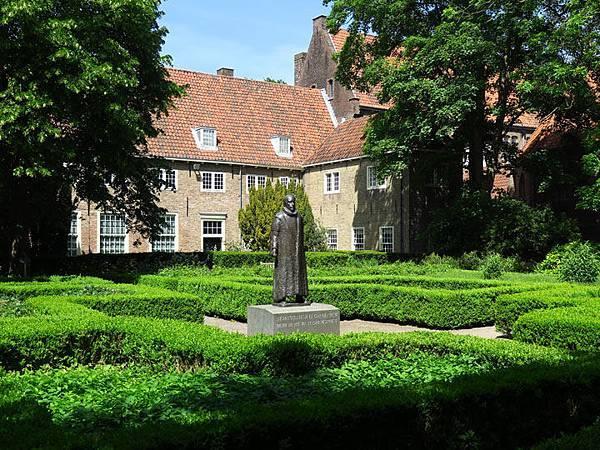 Delft e1.JPG