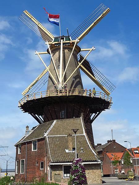 Delft e5.JPG