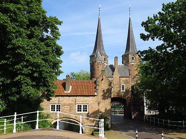 Delft e6.JPG