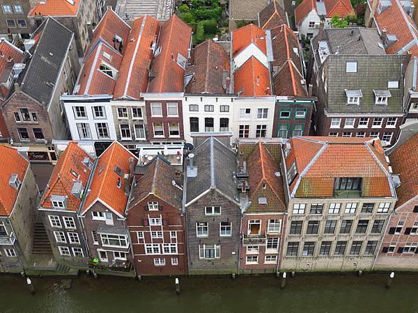 Dordrecht a1.JPG