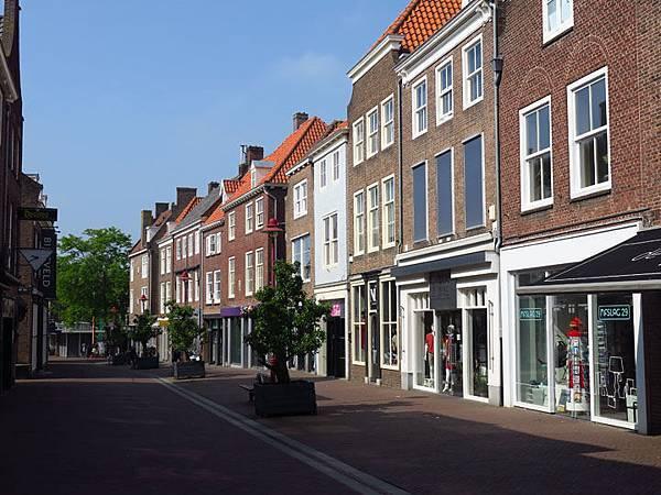 Middelburg a2.JPG