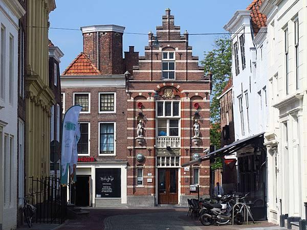 Middelburg a3.JPG