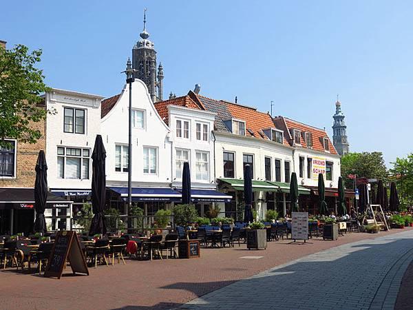 Middelburg a5.JPG