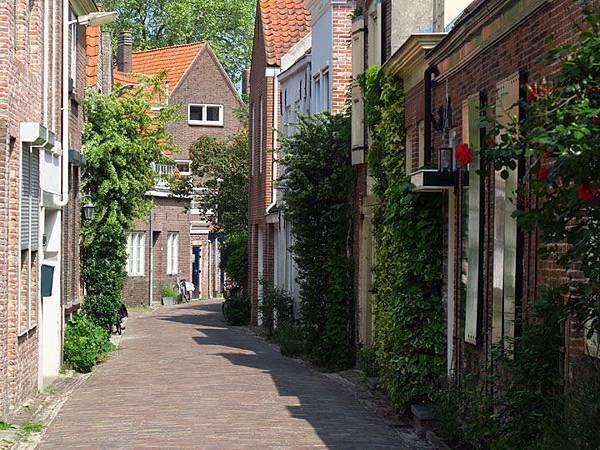 Middelburg a8.JPG