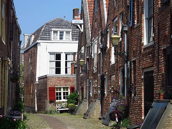 Middelburg a9.JPG