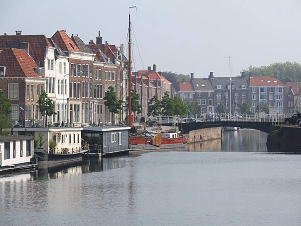 Middelburg b1.JPG