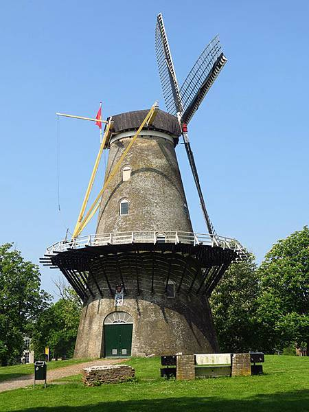Middelburg b9.JPG