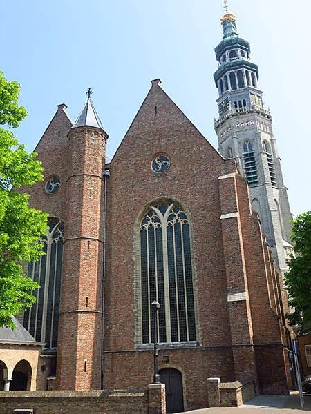 Middelburg d1.JPG