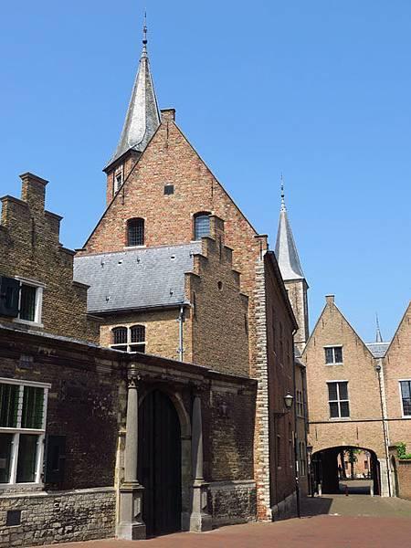 Middelburg d6.JPG