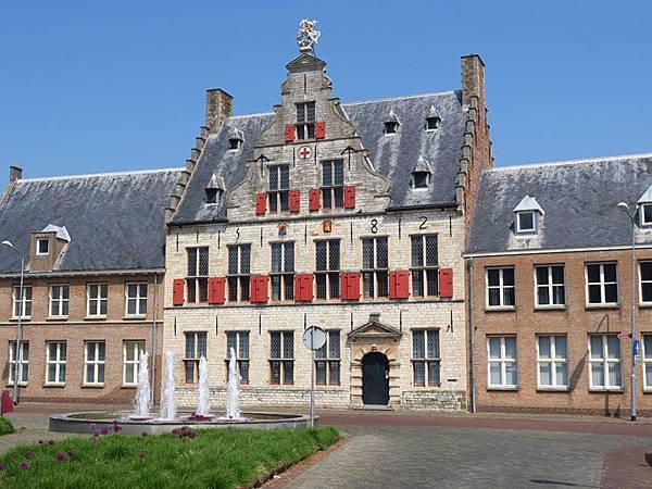 Middelburg d7.JPG