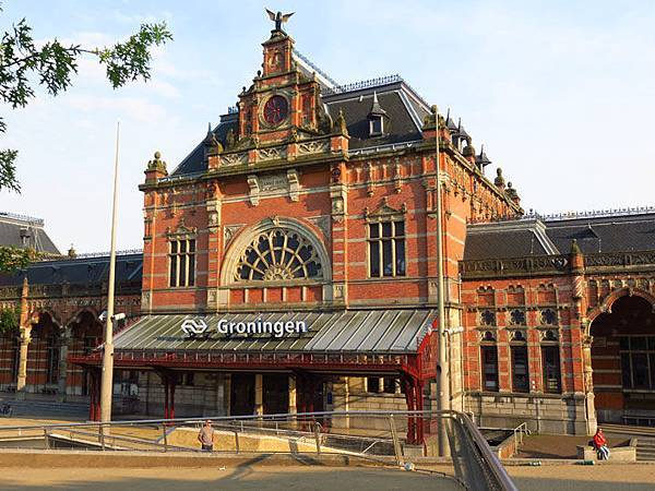 Groningen a1.JPG