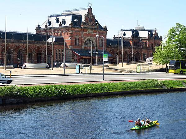 Groningen a2.JPG