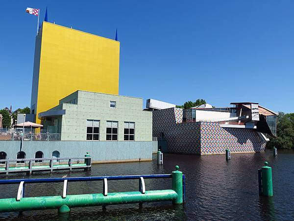 Groningen a5.JPG