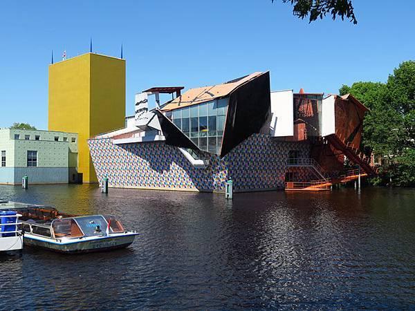 Groningen a6.JPG