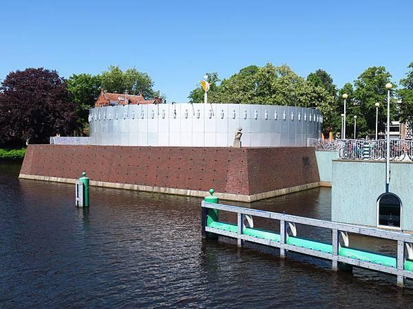 Groningen a7.JPG