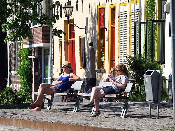 Groningen b5.JPG