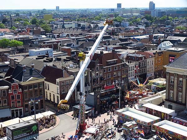 Groningen d4.JPG