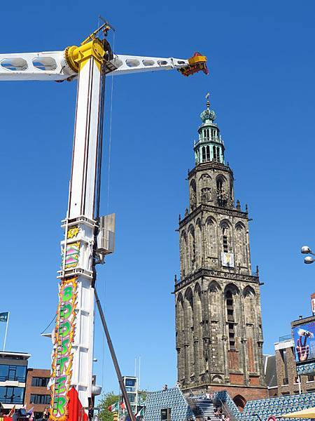 Groningen d8.JPG