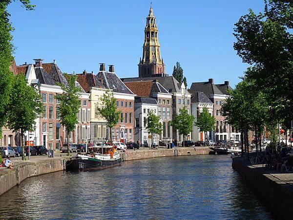 Groningen f1.JPG