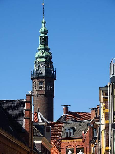 Groningen f3.JPG