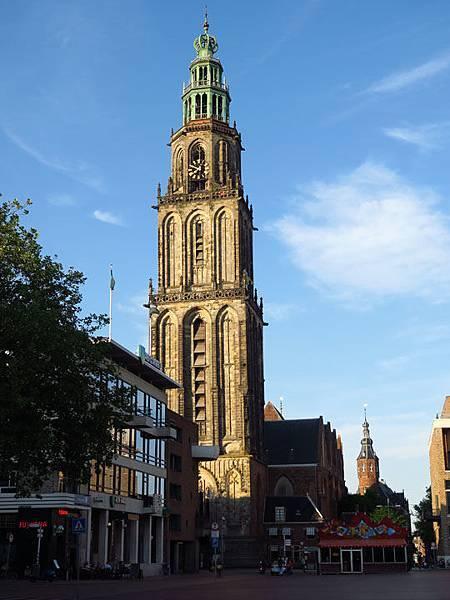 Groningen f5.JPG