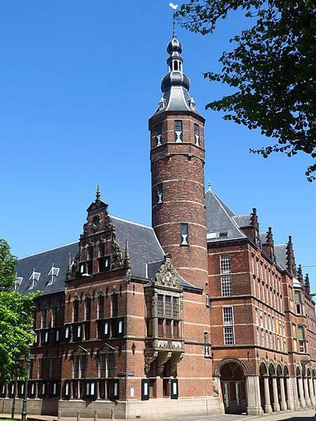 Groningen f6.JPG