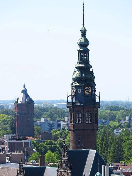 Groningen f7.JPG