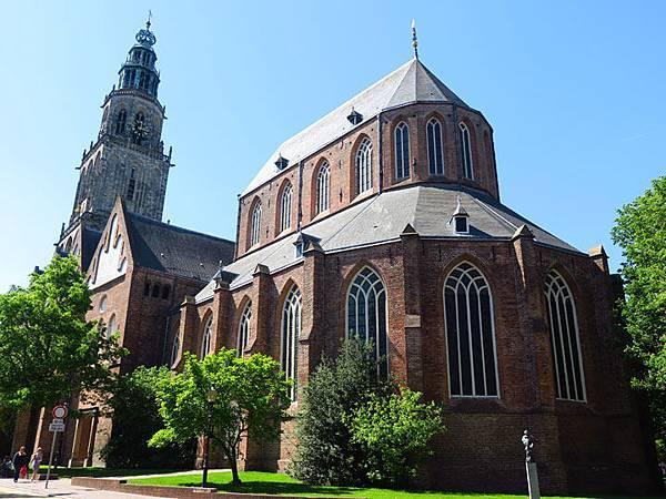 Groningen g1.JPG