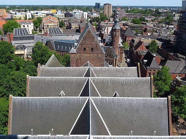 Groningen g7.JPG