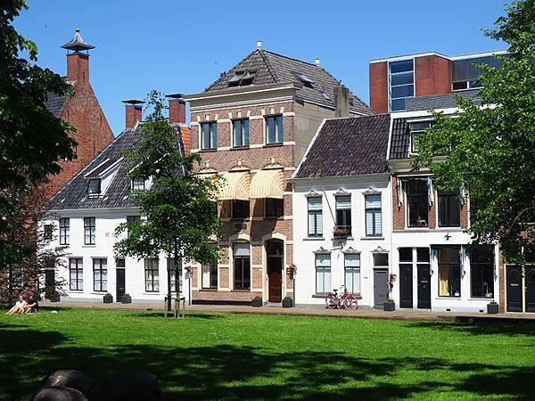 Groningen h1.JPG