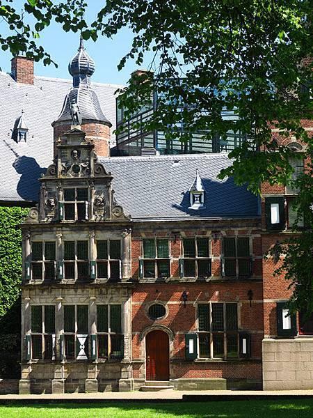 Groningen h2.JPG
