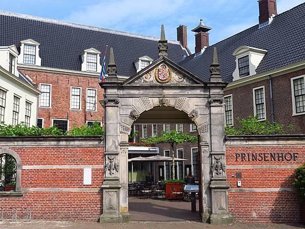 Groningen h3.JPG