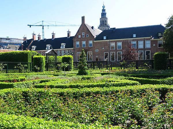 Groningen h4.JPG