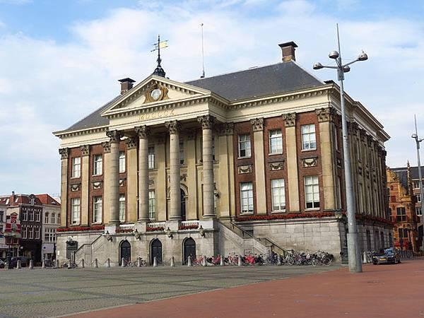 Groningen i1.JPG