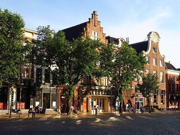 Groningen i2.JPG