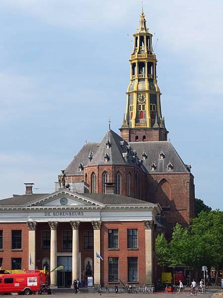 Groningen i3.JPG