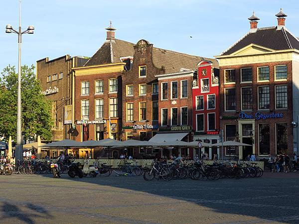 Groningen i4.JPG