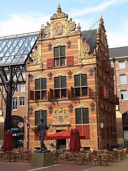 Groningen i5.JPG
