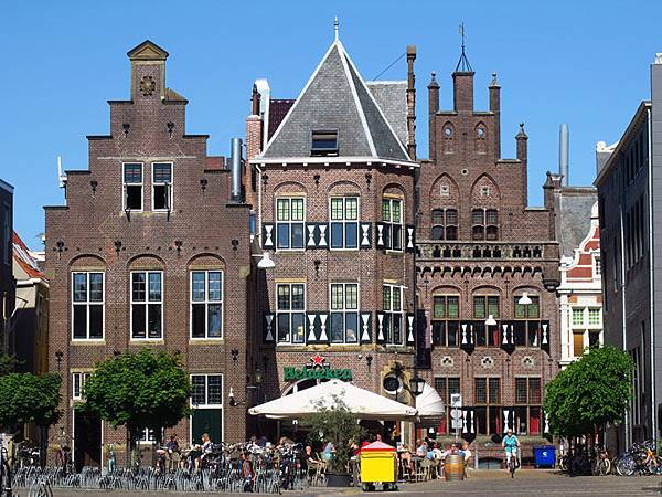 Groningen j1.JPG