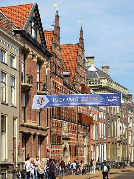 Groningen j2.JPG