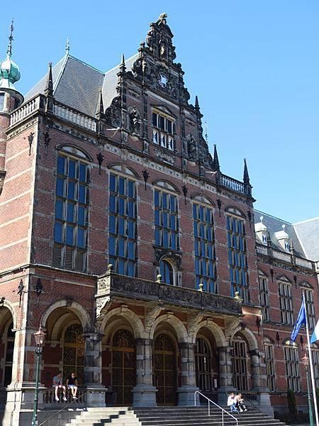 Groningen j3.JPG