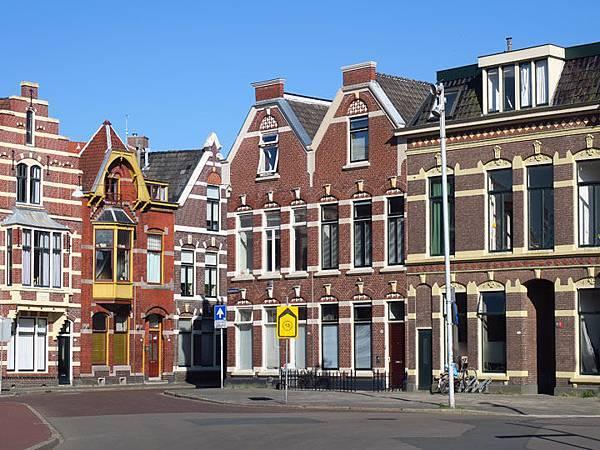 Groningen k2.JPG