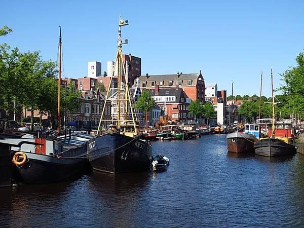 Groningen k3.JPG