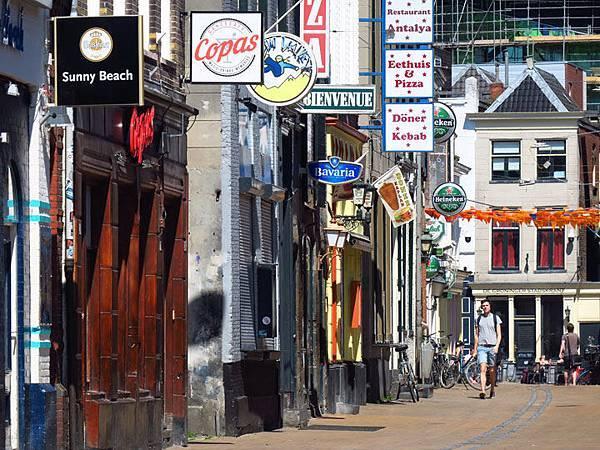 Groningen k5.JPG