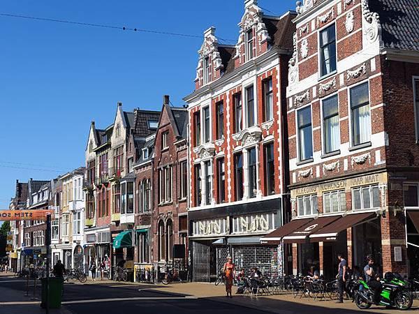 Groningen k6.JPG