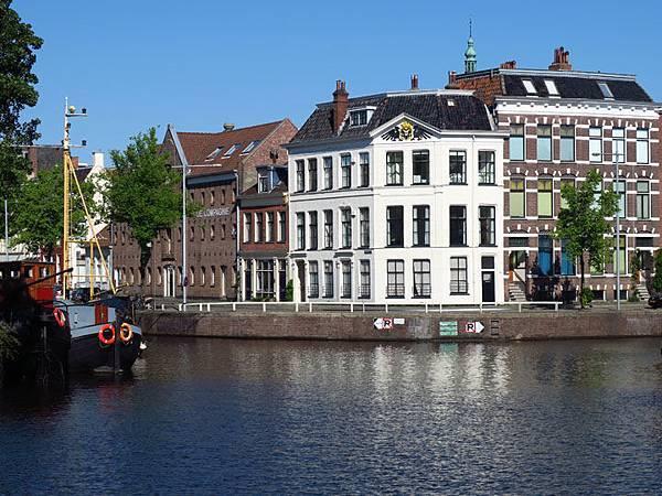 Groningen k7.JPG
