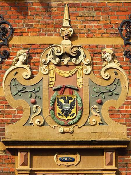Groningen k8.JPG