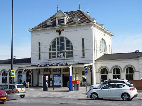 Leeuwarden a2.JPG