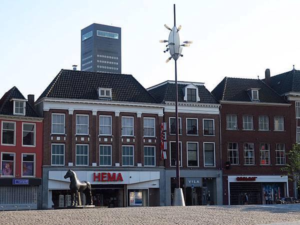 Leeuwarden b1.JPG