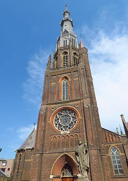 Leeuwarden d3.JPG